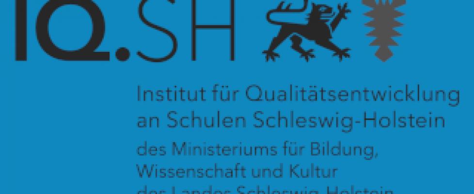 IQSH_clients