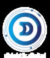 Logo_png_150px_w_bg