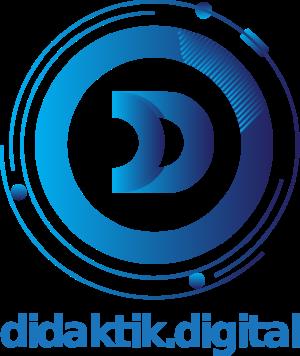 Logo_png_300px